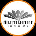 Multichoice