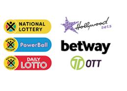become a lotto vendor| airtime vending