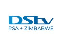 dstv payments | airtime vending