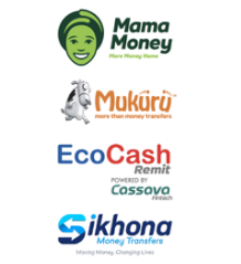 money transfers| airtime vending